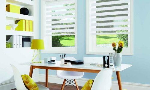 LL_Vision_Tuscany_White_LL3_RT_JPEG_CMYK_Mail